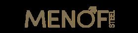 Tancerz erotyczny Logo