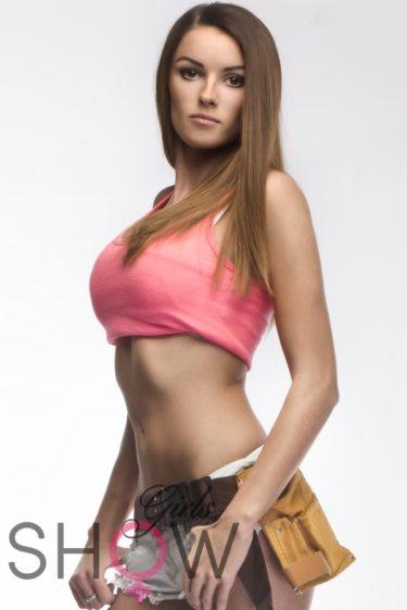 Striptiz damski (6)