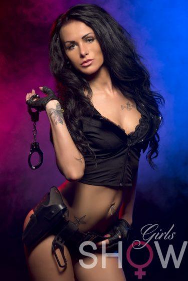 Striptiz damski (8)